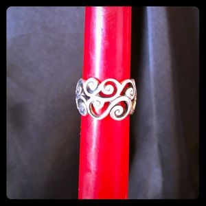 Brighton Ring Size 5